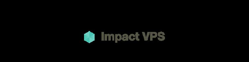 impactvps